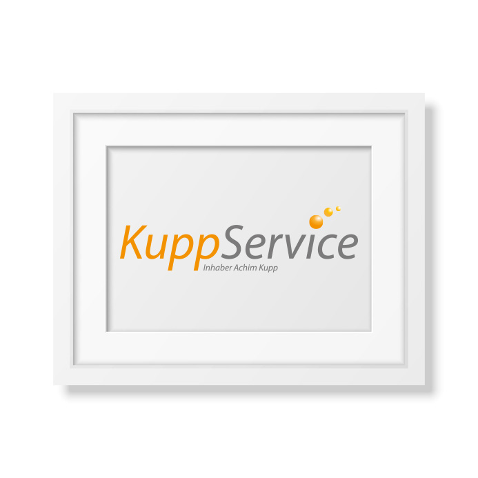 Kupp Service