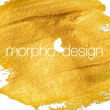 morpho design
