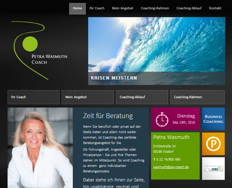 petra-wasmuth-coach-webseite.jpg